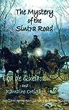 The Mystery of the Sintra Road, Eca De Queiroz and Ramalho Ortigao, 1909232297