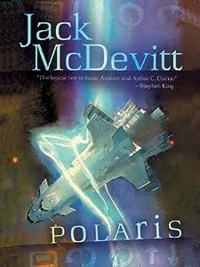 Polaris (An Alex Benedict Novel Book 2)