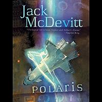 Polaris (An Alex Benedict Novel Book 2) (English Edition)