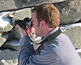OPTECH-USA-E-Z-Comfort-Strap-for-Cameras-and-Binoculars-Neoprene
