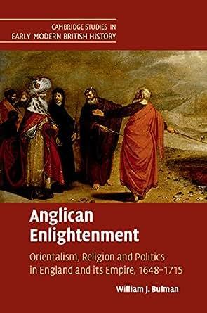 epub Der Orient und Europa, Einfluss der orientalischen Cultur auf Europa bis zur Mitte des letzten Jahrtausends v. Chr. 1899