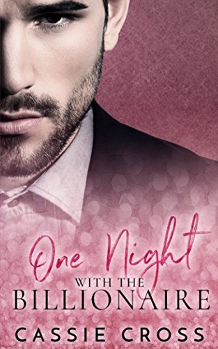 Download One Night With the Billionaire PDF
