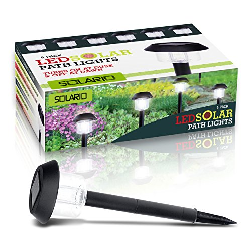 Solario Decorative Brighter Standard Monocrystalline