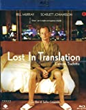 Lost In Traslation (Blu-ray)