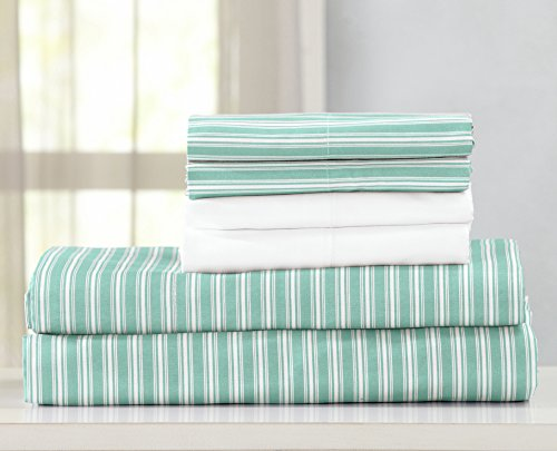 hotel brand bed sheets - 1