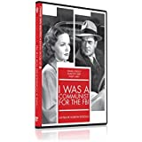 I was a communist for the fbi [Francia] [DVD]