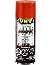 VHT Engine Metalli