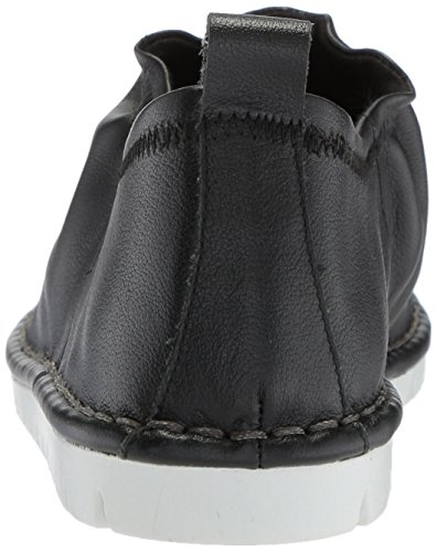 Sneaker Kelsi Brooklyn Black Royce Dagger Women qH1wfx