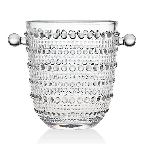 Godinger Lumina Ice Bucket by Godinger
