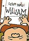 William par Tande