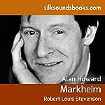 Markheim | Robert Louis Stevenson