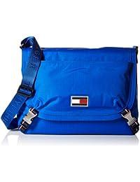 Messenger Bag for Men Sport