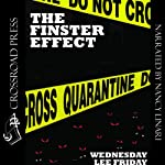 The Finster Effect | Wednesday Lee Friday