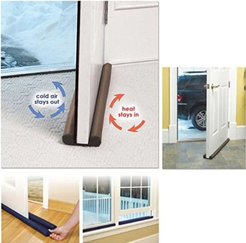 door air blocker - 6