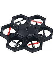 Airblock Masterblock - Drone educativo (Atlantis BXMAAIR)