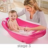 Summer Infant Splish 'n Splash Newborn to Toddler