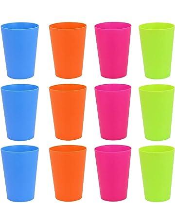 Amazon co uk: Cups & Mugs: Sports & Outdoors