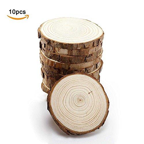 round wood slabs for sale only 2 left at 70. Black Bedroom Furniture Sets. Home Design Ideas