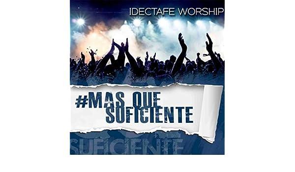 Yo Soy Libre by Idectafe Worship on Amazon Music - Amazon.com