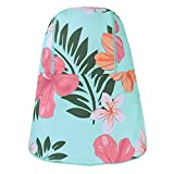 HUANQIUE Baby Toddler Sun Protection Hat UPF 50