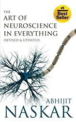 The Art of Neuroscience in Everything