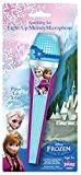 Toys : Disney Frozen Singing Light up Microphone