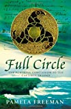 Full Circle (The Castings Trilogy)