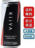 キーバ エナジー ドリンク 500ml × 24缶