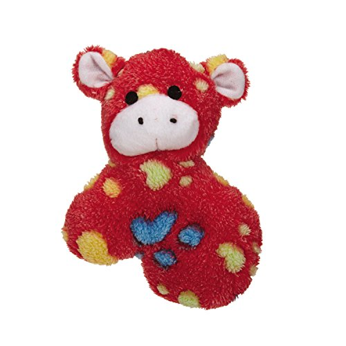 og Toys, Cow, 5