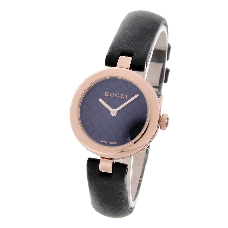(グッチ) GUCCI ディアマンティッシマ レディース 腕時計 [並行輸入品] B07B63DTSR