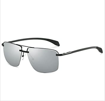 LQABW Nuevas Gafas De Sol Polarizadas Clásicas Gafas Elegantes Con Cintas Para Ciclismo Esquí De Carrera