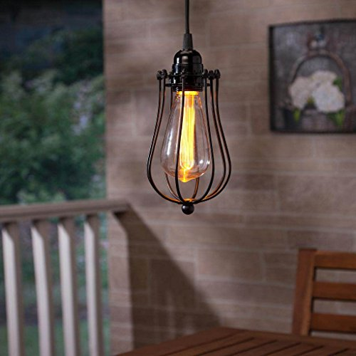 Narrow Pendant Lights in US - 1
