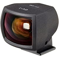 Ricoh GV-1 External Viewfinder for GR Digital Cameras