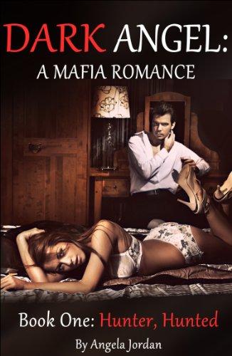 Have hit free dark erotic romance