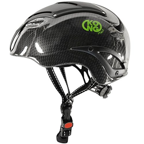 Kong Kosmos Sport Helmet Black L/XL by KONG USA
