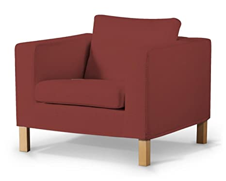 DEKORIA Fire retarding IKEA KARLANDA funda para sillón ...