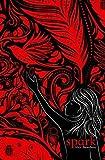 Spark (Ink Trilogy Book 2) (Ink Trilogy 2)