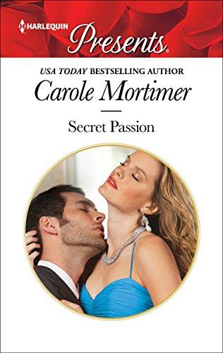 Download for free Secret Passion