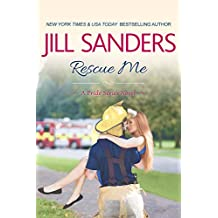 Rescue Me (Pride Series Romance Novels Book 9)