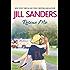 Rescue Me (Pride Series Book 9)