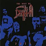 Fate: The Best Of Death by DEATH (2007-09-14)