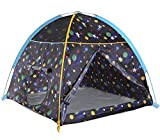 Pacific Play Tents 41200 - ASIN (B00YXDVSK6)