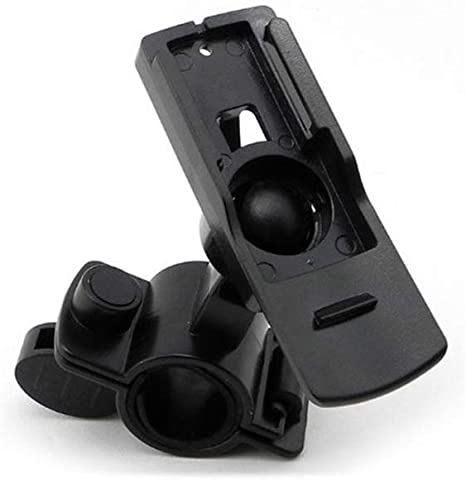 Garmin Window Suction Mount for the eTrex GPSMAP Oregon and More eTrex Touch