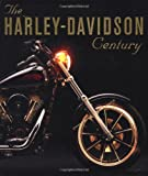 The Harley-Davidson Century, David Dewhurst and Jeff Hackett, 0760311552