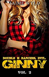 Double H Ranches, Intl. - Ginny - Vol. 2