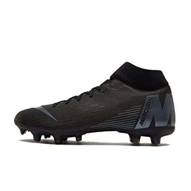 7145a6db31293 Nike Superfly 6 Academy Men s Firm Ground Soccer Cleats (6.5 D(M) US