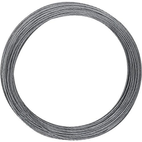 National Hardware N267 013 2573BC Wire product image