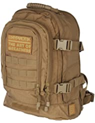 Hypnotik Takedown 1050D Ballistic Backpack