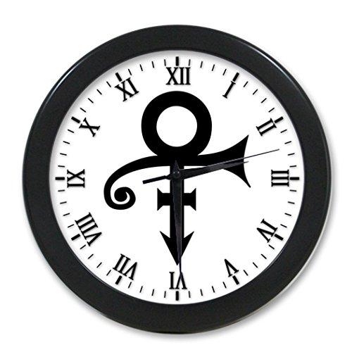 New England Patriots Desk Clock - 6