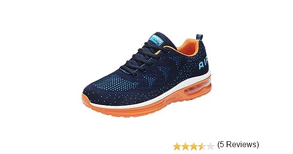 Zapatillas de Running para Hombre,BBestseller Zapatillas para ...